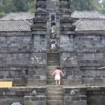 スク―寺院とチュト寺院
